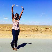 Njeri Kairu's Photo