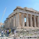 Going to Acropolis for Free's picture