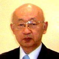 Yasuhiko SUZUKI's Photo