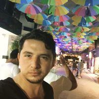 Hüsnü Bölüm's Photo