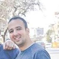 Omar Elhosseiny's Photo