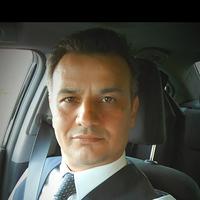 Ergin Çakan's Photo