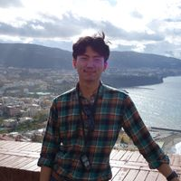 Jun Hee Park's Photo