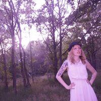 Anna  Günther's Photo