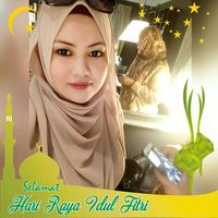 Isna Syuhada's Photo