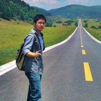 Jun Deng's Photo