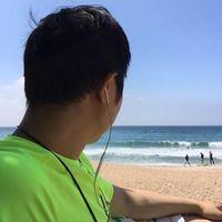Jang June Yoo's Photo