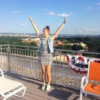 Angela Fedoseeva's Photo