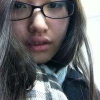 jiaying Cai's Photo