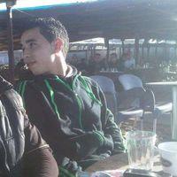 salah eddine bouzidi's Photo