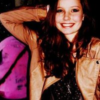 Hannah Ziemons's Photo