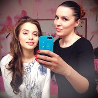 Анастасия Дмитриева's Photo