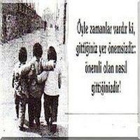 Serhat Dursun's Photo