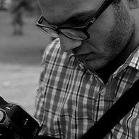 Karim Waled's Photo