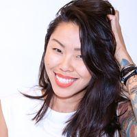 Sissy Yee's Photo