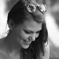 Alicja G's Photo