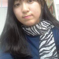 Yoonjin Kim's Photo