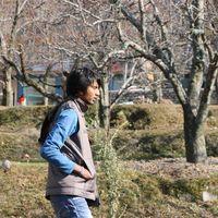 Фотографии пользователя harsha