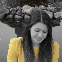 Francesca Rossi's Photo