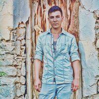 Hüseyin Altınbaş's Photo