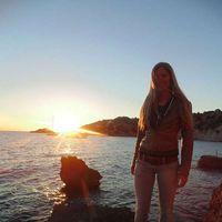 Anna Wildeboer's Photo
