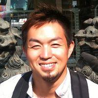 Daiyu TAKAMOTO's Photo