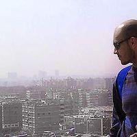 Mostafa Abbas's Photo