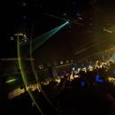 Techno music's picture