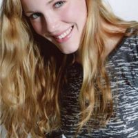 Rachel Geiter's Photo