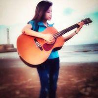 Tiểu Huyền's Photo