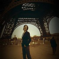 Alice Dir's Photo