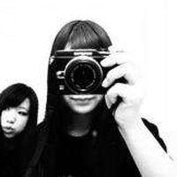 Azusa Murakami's Photo