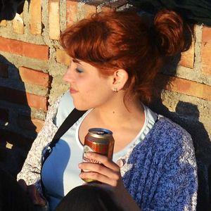 Celia Tello's Photo