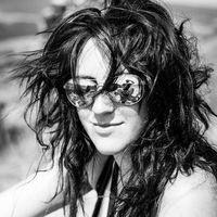 Anna Illés's Photo