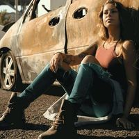 Katie Cole's Photo