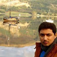 Jahid Hasan's Photo