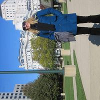Stefanie Von Ulmenstein's Photo
