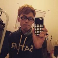 Ryota Hisanabe's Photo