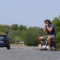 Francis Julien's Photo