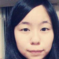 Fotos von Pei-Yi Sung