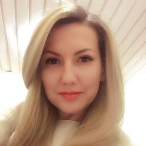naberezhnye chelny single women Meet naberezhnye chelny (russian federation) girls for free online dating contact single women without registration you may email, im, sms or call naberezhnye chelny ladies without payment.