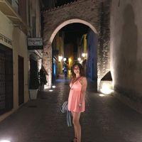 Giulia B's Photo