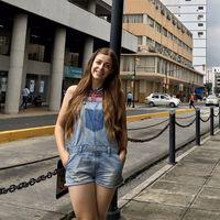 Fabiana Rabaioli Lando's Photo