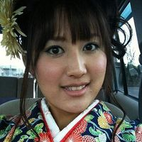Megumi Okabe's Photo