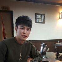 jegwon kim's Photo