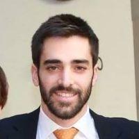 Ignacio Rodríguez Mas's Photo