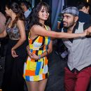 Salsa Party La Rumba 's picture