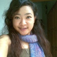 Ade mustika's Photo