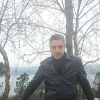 Le foto di Adnan Ayan
