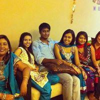 Surya S's Photo